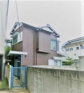 ※新着物件※『浜田山』駅徒歩8分 3DK 2,180万円