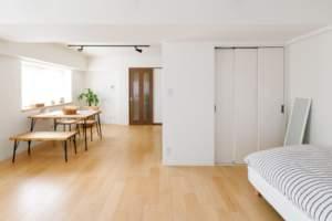◆心豊かな暮らしをつくるシンプルハウス◆