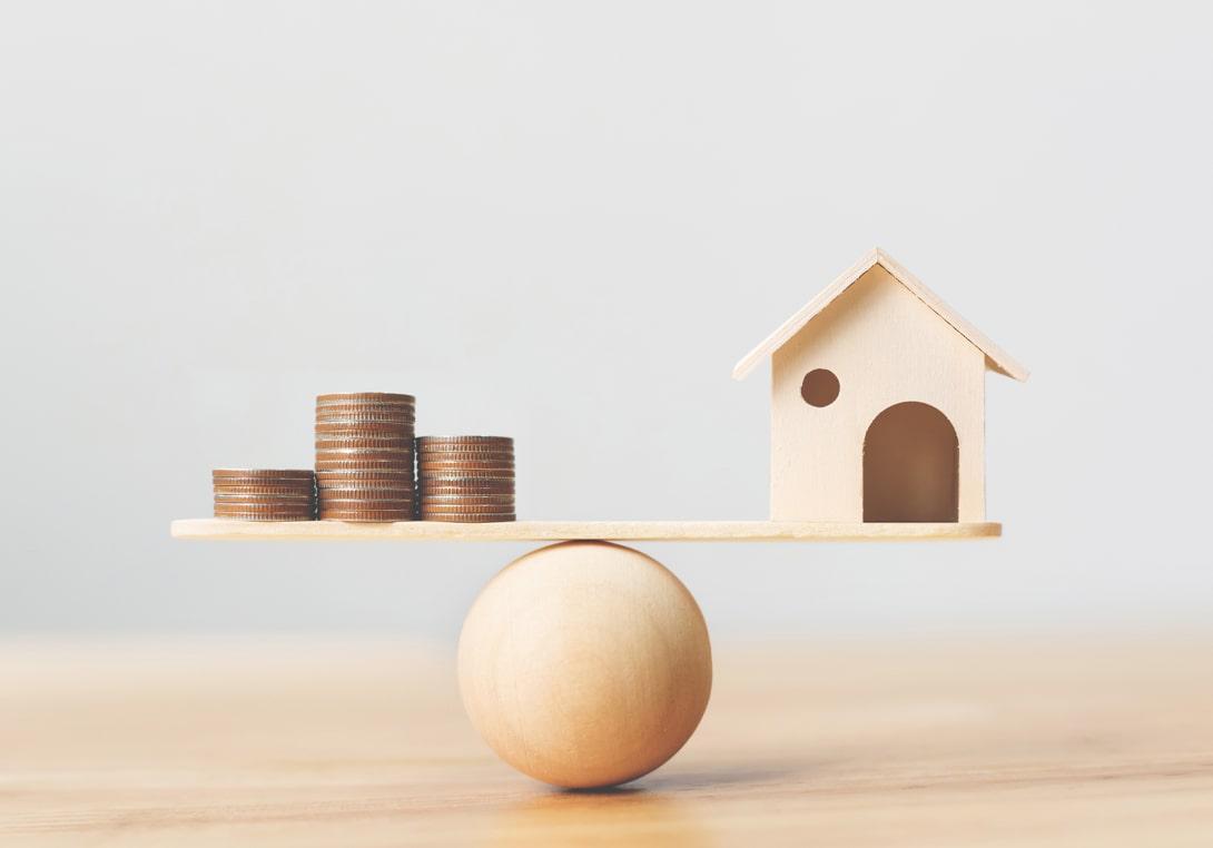 【各エリア】資金計画から考える「住宅購入+リノベーション」講座
