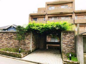 ◆新着・価格変更しました!◆ランドシティ横濱山手伍番館 5,980万円