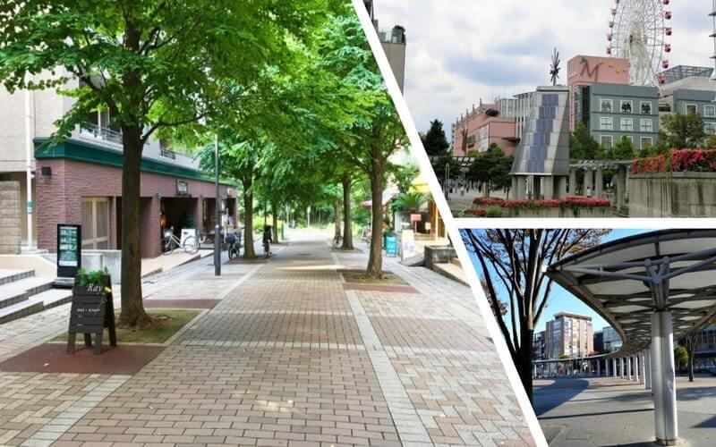 【横浜】人気沿線の成約価格から考える中古購入+リノベ基礎講座