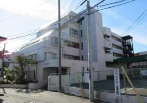 【横浜】ニックハイム上大岡第6 2,100万円