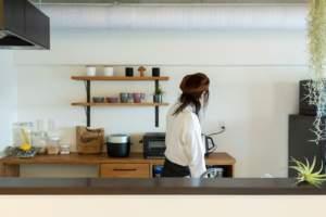 【各エリア】働く女性のための『中古を買ってリノベーション』実践講座