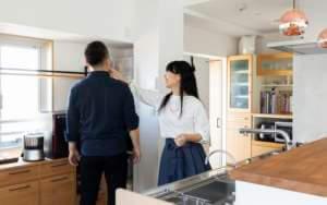 【特別講座】40代からのマイホーム購入&住宅ローン講座
