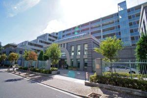 ◆◆価格変更しました◆◆クラウンガーデン武蔵野 3,150万円