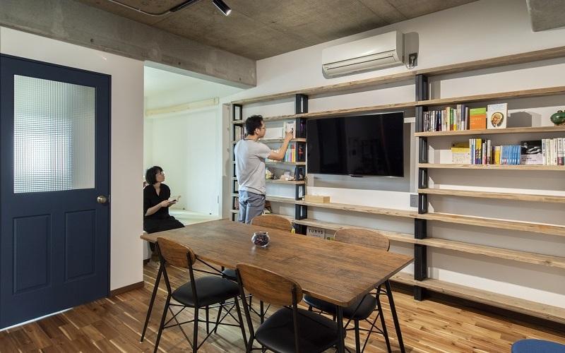 やっぱり横浜に住みたい!「横浜エリアで住宅購入+リノベ」個別相談会