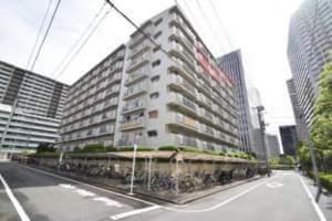 【五反田】シャルマン東品川 3,290万円