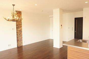 「ライフスタイルを表現する空間」としての部屋