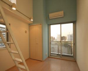 ◆【RENT】新しい付加価値を織り込んだマンション◆