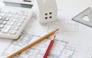 一級建築士と描く「夢の家」 間取り図作成ワークショップ