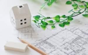 理想の家を形に……設計士と描くリノベーションプラン相談会