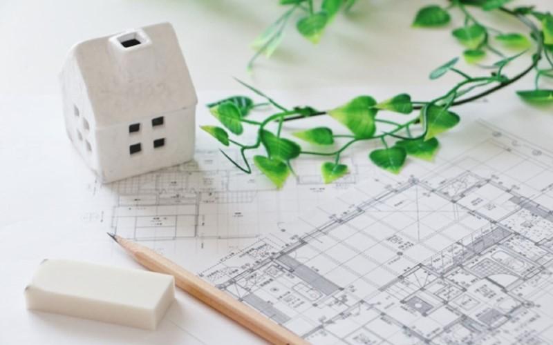 【湘南】理想の家を形に……設計士と描くリノベーションプラン相談会