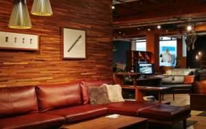 インテリア×リノベ「家具から考える家づくり」講座 inマスターウォール横浜
