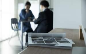 【マンツーマンセミナー】お得に賢く家を買う!はじめての「中古リノベ」講座