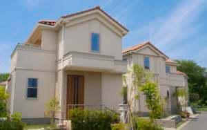 【マンツーマンセミナー】建売住宅の買い方~5年後に後悔しないために必要なこと