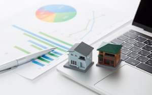 【WEBマンツーマン講座】建売住宅の買い方~5年後に後悔しないために必要なこと