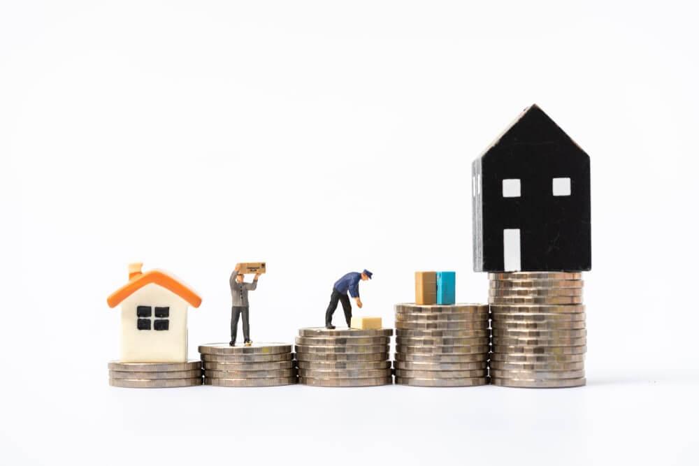 【特別講座】ライフプランから考える住宅資金相談会「私、いくらの家が買えますか?」