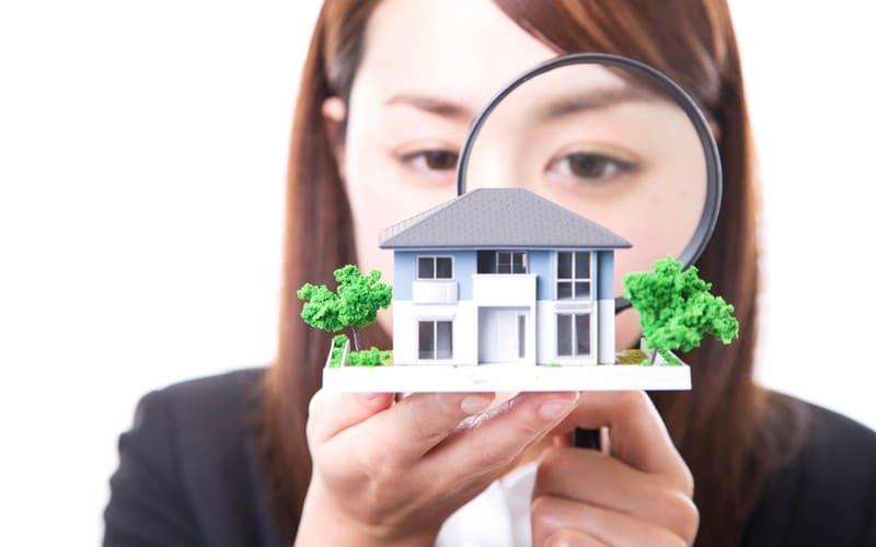 【湘南】中古一軒家(戸建て)の選び方講座~こんな家は買ってはいけない!?